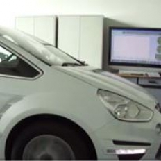 chip tuning video Ford